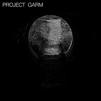 Project Garm