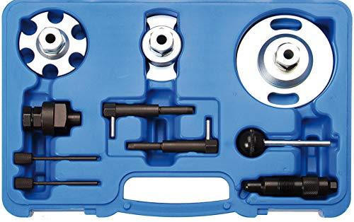 BGS 66205 | Motor-Einstellwerkzeug-Satz | für VAG 2 7, 3 0 TDI