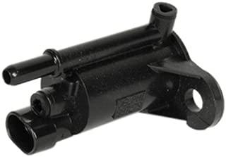 ACDelco 214-646 GM Original Equipment Vapor Canister Purge Valve
