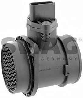 SWAG Mass Air Flow Sensor Fits AUDI A3 A4 SEAT Leon SKODA VW Passat 6A906461D