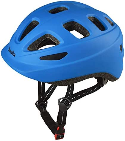 Toddler Bike Helmet Sport Helmets for Kids 3 10 Adjustable Bicycle Helmets for Boys and Girls product image
