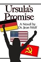 Ursula's Promise
