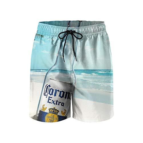 Best Corona Mens Swimwears