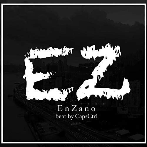 EnZano