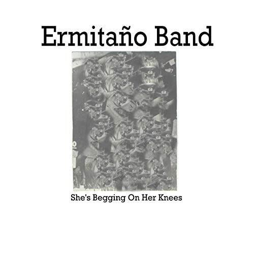 Ermitaño Band
