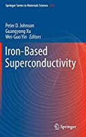 Iron-Based Superconductivity (Springer Series in Materials Science (211))