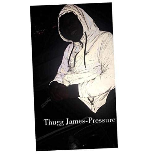 Thugg James