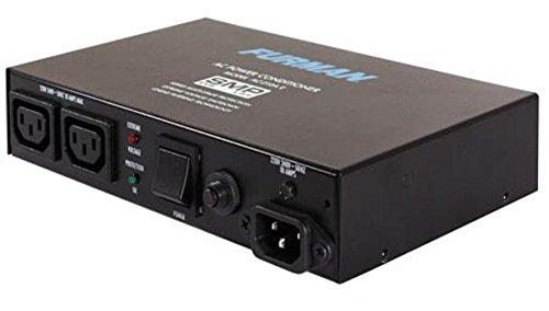 FURMAN AC-210A E Stromverteiler AC Power Conditioner HiFi Netzfilter Stromfilter