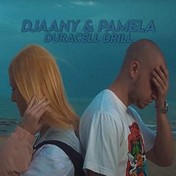 Duracell Drill (feat. PAMELA)