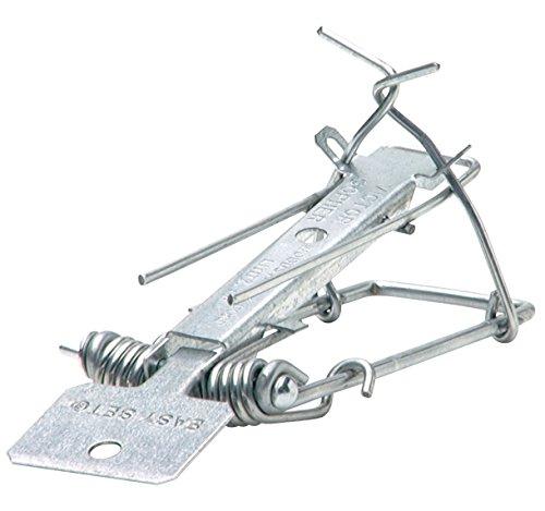 Victor 0610 Easy Set Gopher Trap