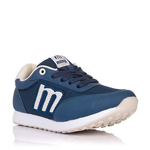 MTNG 69194 - Zapatillas para Mujer