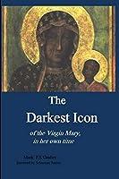 The Darkest Icon