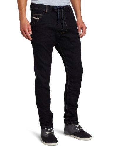 Diesel - Jeans slim - Herren - Jogg-Jeans Krooley-ne für herren -