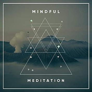 # Mindful Meditation
