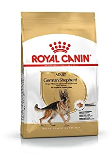 Royal Canin Dog Food German Shepherd 24 Dry Mix 3kg (B001AW07WS) | Amazon price tracker / tracking, Amazon price history charts, Amazon price watches, Amazon price drop alerts