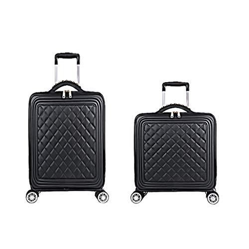 DKH-handbagage handbagage koffer bagage koffer bagagewagen universele fiets