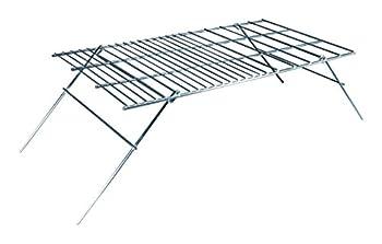 Coghlan's - Grille - Pliable - 30x61x23 cm