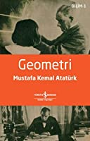 Geometri Mustafa Kemal Atatürk