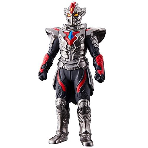 ウルトラマン ウルトラ怪獣シリーズ 148 剛力闘士ダーゴン