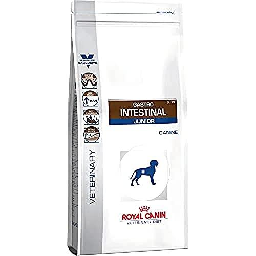 Royal Canin Nourriture Sèche pour Chiens Chiot Gastro-Intestinal, 10 kg