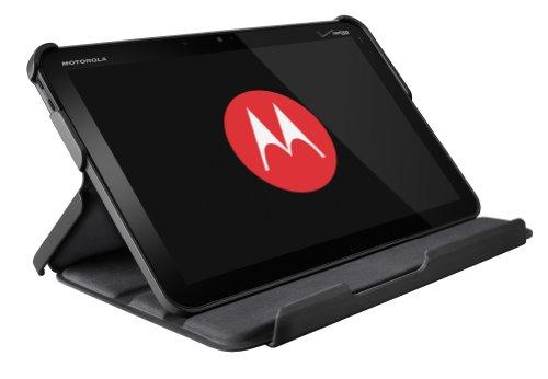 Motorola ASMMZ607FOLIO-XE0A Folio Case für Xoom 2 Media Edition 20,8 cm (8,2 Zoll)