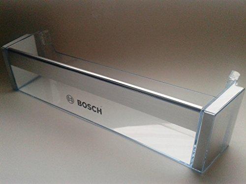 Bosch Flaschenhalter Flaschenfach Absteller Flaschenhalterung 00743239