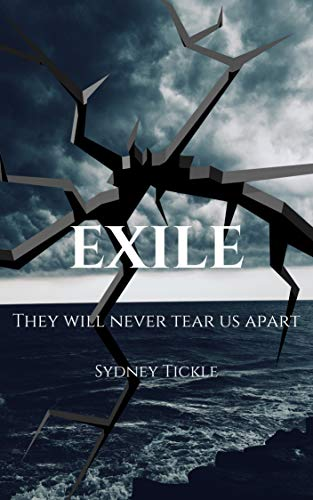 EXILE: They Will Never Tear Us Apart