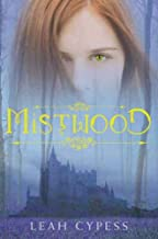 Mistwood