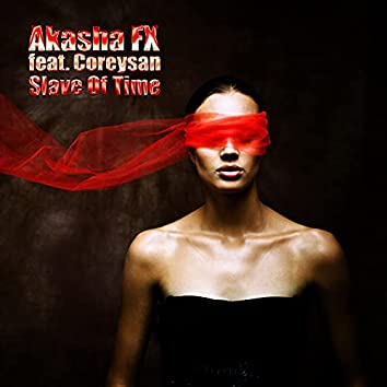 Slave of Time