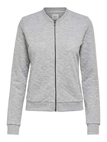 ONLY Female Sweatshirt Bild