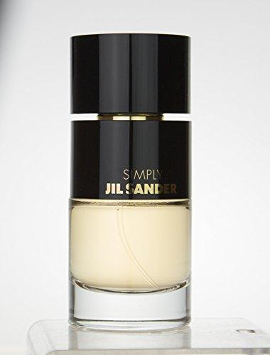 Jil Sander Simply Eau de Parfum Spray 60ml