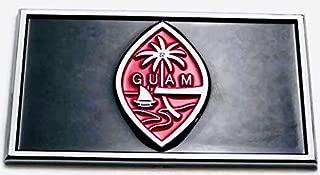 Truck Receiver Hitch Plug Insert Guam Chamoru Trailer Hitch Cover CafePress