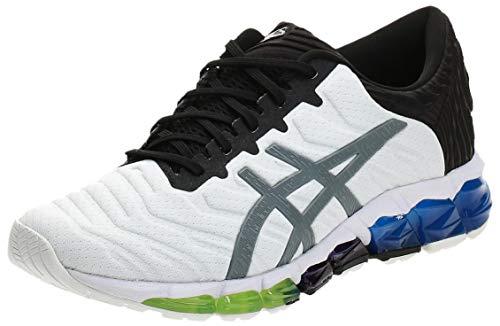 ASICS Gel-Quantum 360 5 Zapatillas para Correr - 42.5