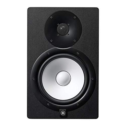 Monitor De Referência Para Estúdio 70W Rms Hs5 Yamaha, Yamaha, Hs5