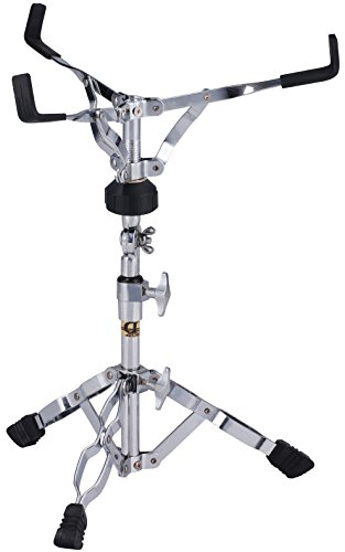 Union DSS-416B 400 Series Snare Drum Stand