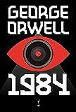1984 (Portuguese Edition)