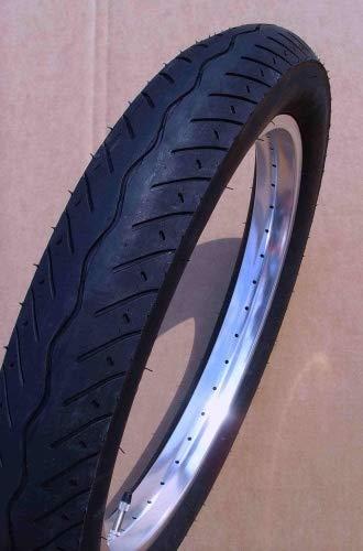 Classic Cycle Reifen Street Hog 20 x 3.0 schwarz