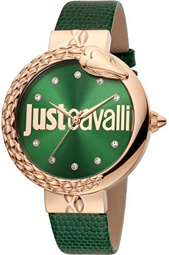 Just Cavalli Orologio Elegante Jc1L096L0045