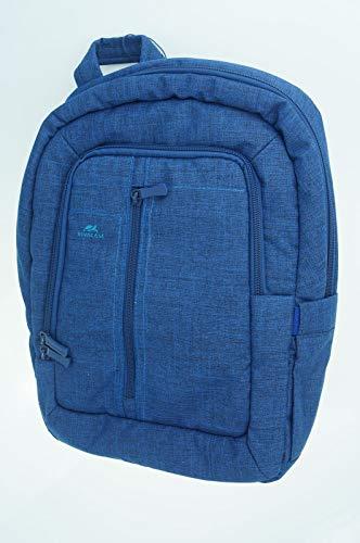 RivaCase 7529 Laptop Sling backpack 13.3' - Zaino...