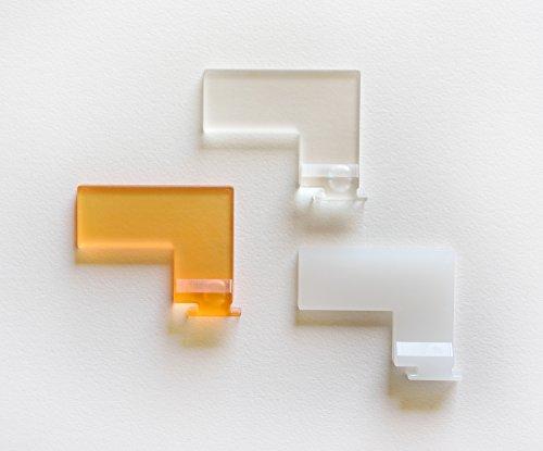 A6000, A6300, A6400, A6500 Flash Bounce Cards Sony