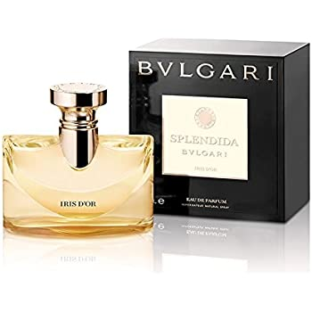 profumi bulgari vendita on line