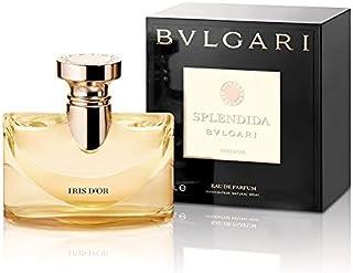 Bulgari profumo - 30 ml