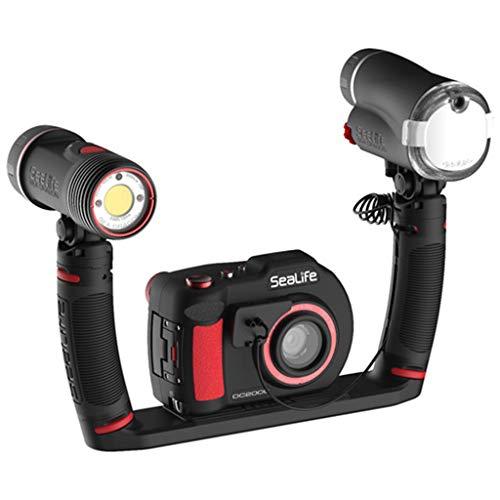 SEA Life - DC 2000 Pro 3000 Duo Set Unterwasserkamera
