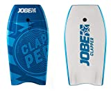 Jobe Clapper Bodyboards, Unisex Adulto,...