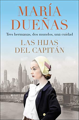 The Captain's Daughters \ Las hijas del Capitan