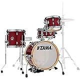 TAMA Drum kit (LJK44S-CPM)