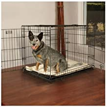Best petco kennel prices Reviews