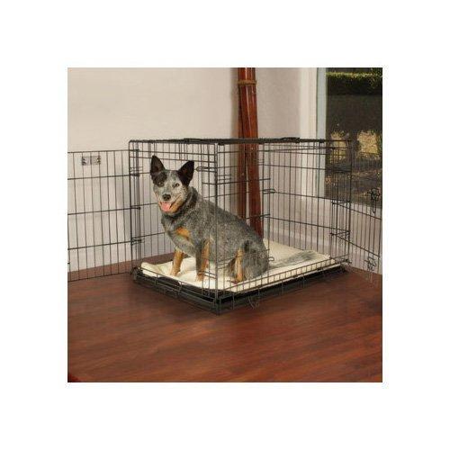"""Petco Premium 2-Door Dog Crate, 36"""" L X 23"""" W X 25"""" H"""