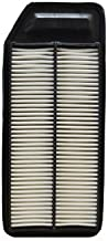 PT Auto Warehouse AF9564 - Engine Air Filter