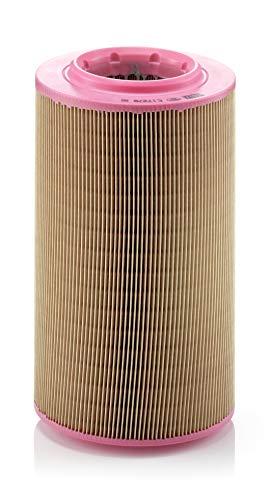 Original MANN-FILTER Luftfilter C 17 278 – Für PKW